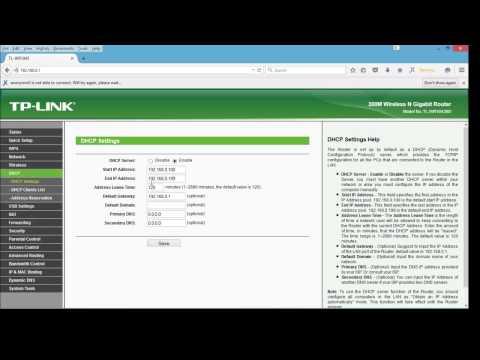 Hướng Dẫn Cấu hình modem Tp link thành repeater | sua chua laptop