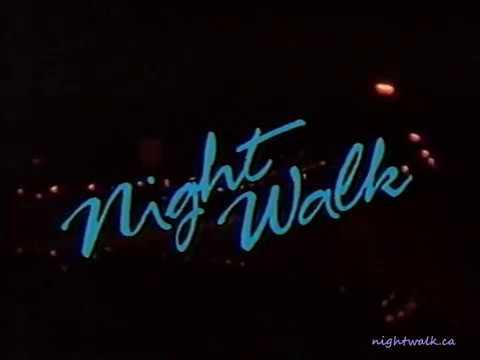 Night Walk - Episode 2 (1986)