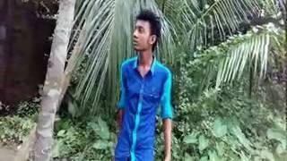 Bahudore By Imran Bangla Music Video