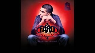 Fard - Ich will wissen - Invictus HD Song