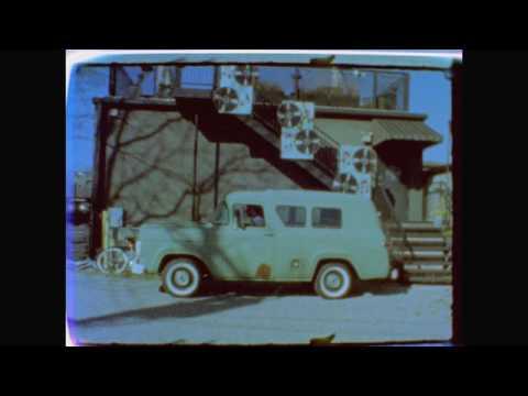 Dan Auerbach - Waiting On A Song [Teaser #1]