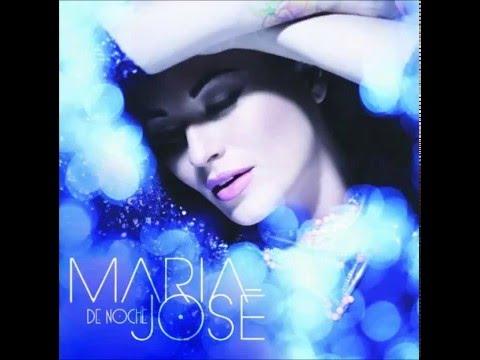 María José De noche (Álbum Completo/Full Album)
