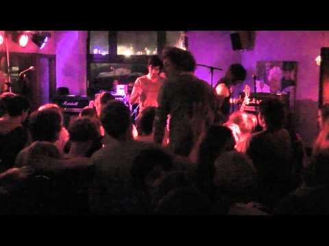 Five Years Later - Vyssotski Amersfoort 24-09-2011