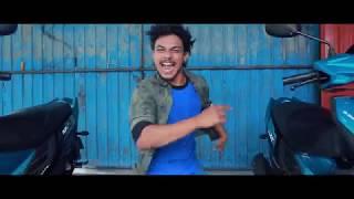 Marana mass cover song jaffna