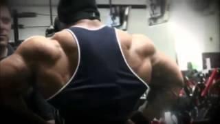 Мотивация Бодибилдинг! Будь сильным! Bodybuilding Motivation! Be strong!