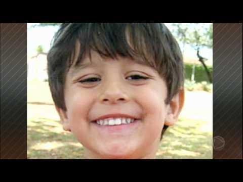 Pai Do Menino Joaquim, Assassinado Há Três Anos, Luta Por Justiça