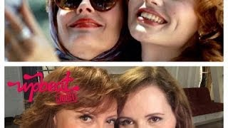 Thelma And Louise Reunion
