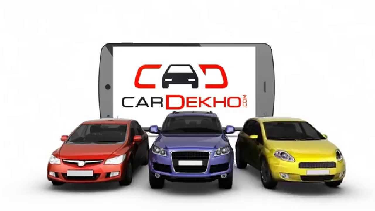 cardekho.com tvc apr 2015 : catch your dream car - mobile app - youtube