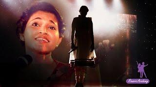 Kehna hi kya  a song from movie Bombay - 1995  - covered  by Rashmi Bomiriya