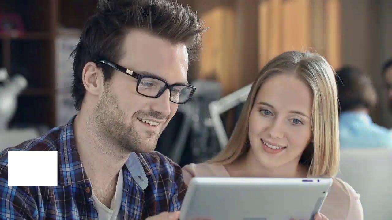E-læring – Sureway personvernløsning
