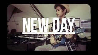 New Day - Japè Garcia