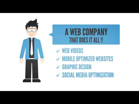 Website Design Company in Victoria Australia  | Top Rated Website Design Firms