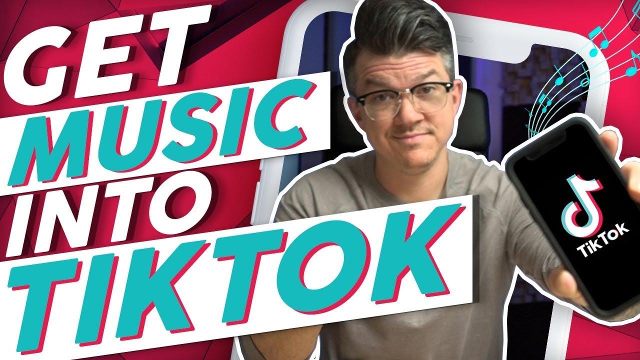 Tiktok Is The New Vine Free Followers Tik Tok App