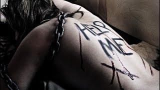 Секс рабыни документальный онлайн бесплатно