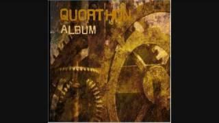 Relief - Quorthon - Album