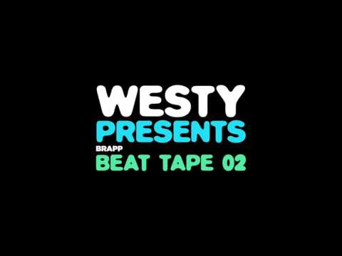 Westy - District [Grime Instrumental]