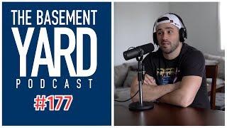 the-basement-yard-177-milk-milk-lemonade
