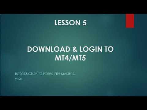 how-to-download-and-login-your-demo-&-live-account-passwords-to-mt-4-&-mt-5