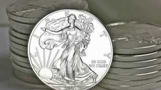 The Silver Bullet - Should You Buy Silver..?