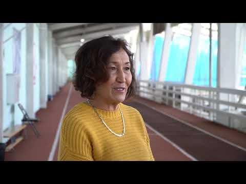 Бурятские спортсмены поедут на Олимпиаду в Токио без флага и гимна