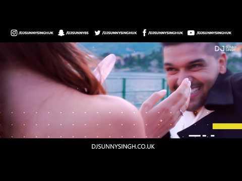 Guru Randhawa MADE IN INDIA | Dj Sunny Singh Remix