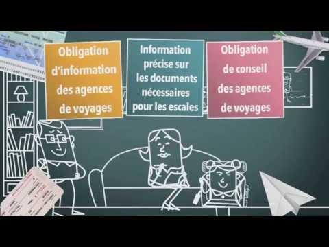 hqdefault - Accueil et accessibilité du site, de l'information dans une agence de voyage