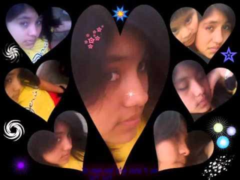 SOMOS TU Y YO :) I LOVE MIKY