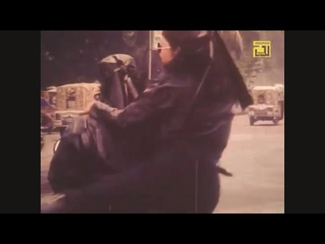 O sathire.sathi tumi amar jibone sathi tumi amar morone song by salmansha