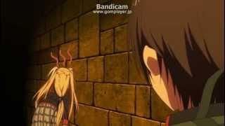 【リトルバスターズ!EX】 第3話(episode3) 1/3 櫻井浩美 検索動画 19