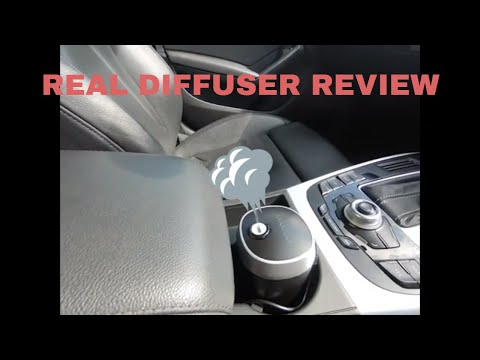 car-diffuser-/-humidifier-with-essential-oils-air-freshener-uk-2019