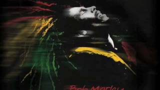"Bob Marley ""Soul Captives"""