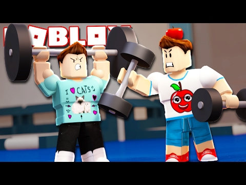 roblox weight lifting saimulater how to get higher speed