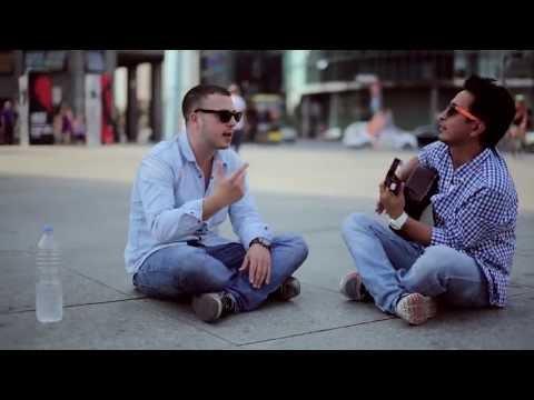 Ercan Demirel feat. Musa - ADIM ADIM - yeni klip 2013