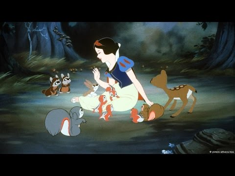 snow white vs schneewittchen Hello all i understand scheewittchen to refer to snow white i would like some clarity as to the wittchen part of this name does it have a.