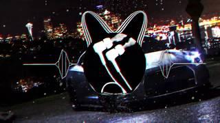 Teriyaki Boyz - Tokyo Drift (Synivons Remix) (Bass Boosted)