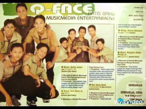 Q face - Dewanaku
