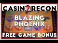 ⓜⓐⓧ ⓑⓔⓣ $100 PER SPIN Casino Video Slot Machine NO Jackpot Handpay Aristocrat YouTube