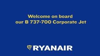 ryanair ansoff matrix Posteriormente foi realizado um estudo ao modelo de negócio da companhia aérea ryanair de modo a perceber qual a sua estratégia.