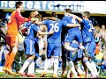 Download Chelsea FC || Top 10 Goals  || 2014/2015 || HD