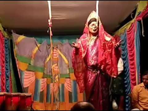 Brahmamgari natakam sidhayya aadambi