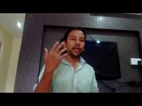 Vivegam Review - Reply To Blue Sattai TamilTalkies Review