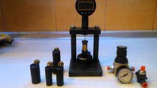 Набор оборудования для ремонта форсунок бош common rail(, 2014-08-16T12:02:32.000Z)