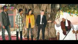 Best Punjabi Comedy Scene Compilation || Goreya Nu Dafa Karo || Lokdhun Punjabi