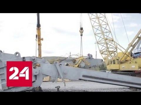 Экономика Приморского края