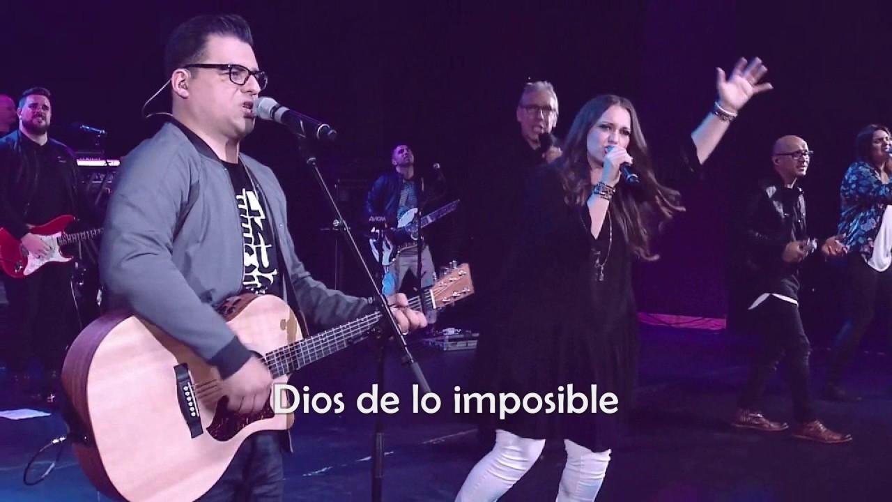 dios-de-lo-imposible-david-reyes-christine-dclario-letra-eladio-aguilera