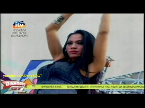 Minta Kawin - Lilis Darawangi - OM New DJ   Dangdut GT JTV