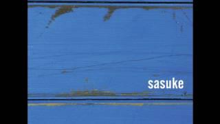 サスケ(sasuke) - 青いラブソング