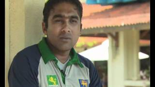 Jayawardene   We can make a big impact this year    Cricket videos  MP3  podcasts  cricket audio at Cricinfo com