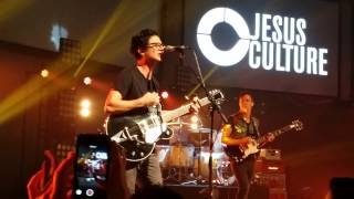 Jesus Culture - Awakening - San Antonio