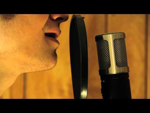 Short Song  Rob Scallon